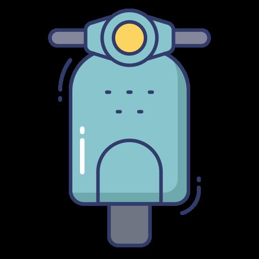 cầm đồ xe máy