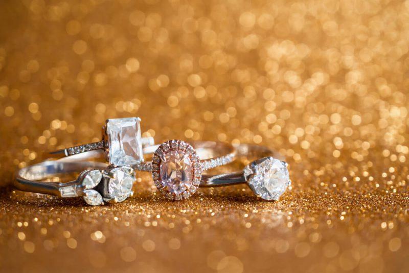 Dịch vụ cầm đồ kim cương