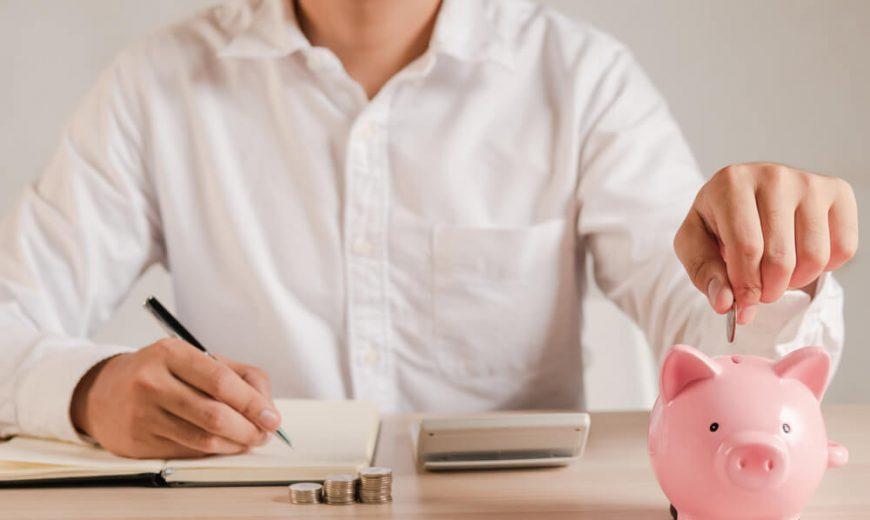 4 Mẹo quản lý chi tiêu hiệu quả để tiết kiệm được nhiều hơn