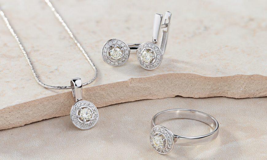 Cách chọn tiệm cầm đồ kim cương