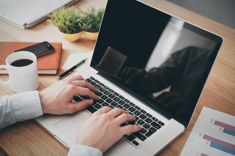 Cầm đồ laptop tại Tp Hà Nội