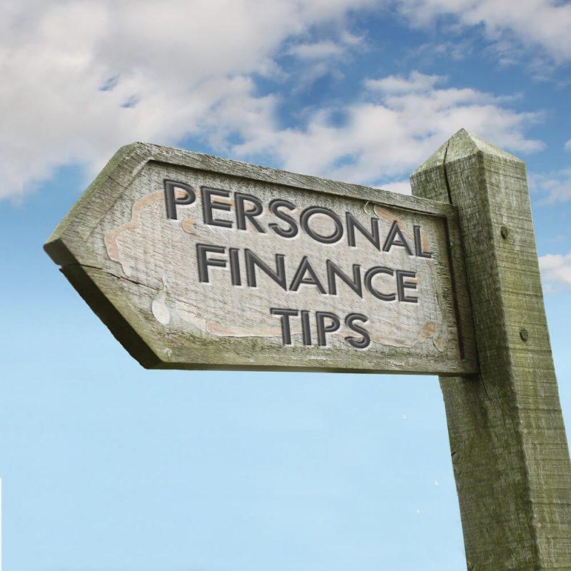Quán lý tài chính hiệu quả